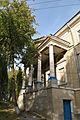 Plotycha-palats-Korytovychiv-14101726.jpg