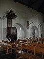 Plougasnou (29) Église Saint-Pierre Intérieur 08.JPG