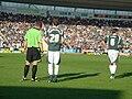 Plymouth Argyle Football Club - panoramio.jpg