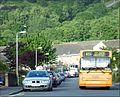 Plymouth Citybus 103 K103SFJ (865226189).jpg
