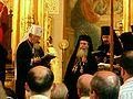 Pożegnanie patriarchy teofila w soborze metropolitatlnym w warszawie.jpg