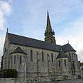 Pocé-les-Bois (35) Église 1.jpg