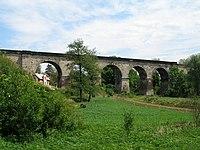 Podlešín, železniční viadukt (3).jpg