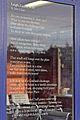 Poem on glass, Wigan Wallgate railway station (geograph 4512905).jpg