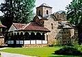 Poganovski manastir.jpg