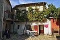 Pogradec, Albania 2018 18 – Burime (Old Town).jpg