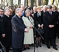 Pogrzeb Andrzeja Stelmachowskiego Kancelaria Senatu 05.JPG