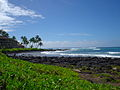 Poipu Beach.jpg