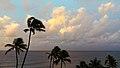 Poipu Coast, Koloa (502714) (16748280535).jpg