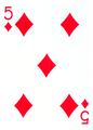 Poker-sm-23A-5d.png