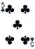 Poker-sm-24A-5c.png