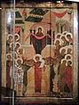 Pokrov (15th c., Vladimiro-Suzdal museum) (2).jpg