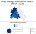 Polacy w Berlinie.png