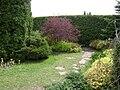 Poland. Warsaw. Powsin. Botanical Garden 064.jpg