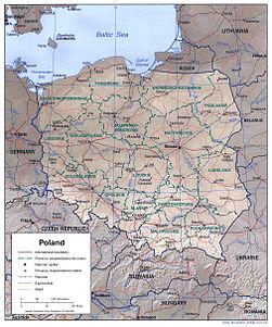 Poland rel00.jpg