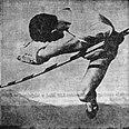 Polde Milek 1968 (2).jpg