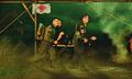 Policías médicos en combate (6796148460).jpg