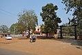 Police Station Area - NH 53 - Kamakhyanagar - Dhenkanal 2018-01-23 7086.JPG