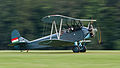Polikarpov Po-2 HA-PAO OTT 2013 04.jpg