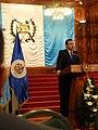Politica de Datos y CiberSeguridad Guatemala 2018-06-20 - S0317056.jpg