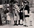 Polly of the Follies (1922) - 6.jpg