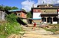 Pome Dzong (Tramog) - 2927037656.jpg