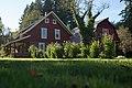 Pomeroy Living History Farm House.jpg