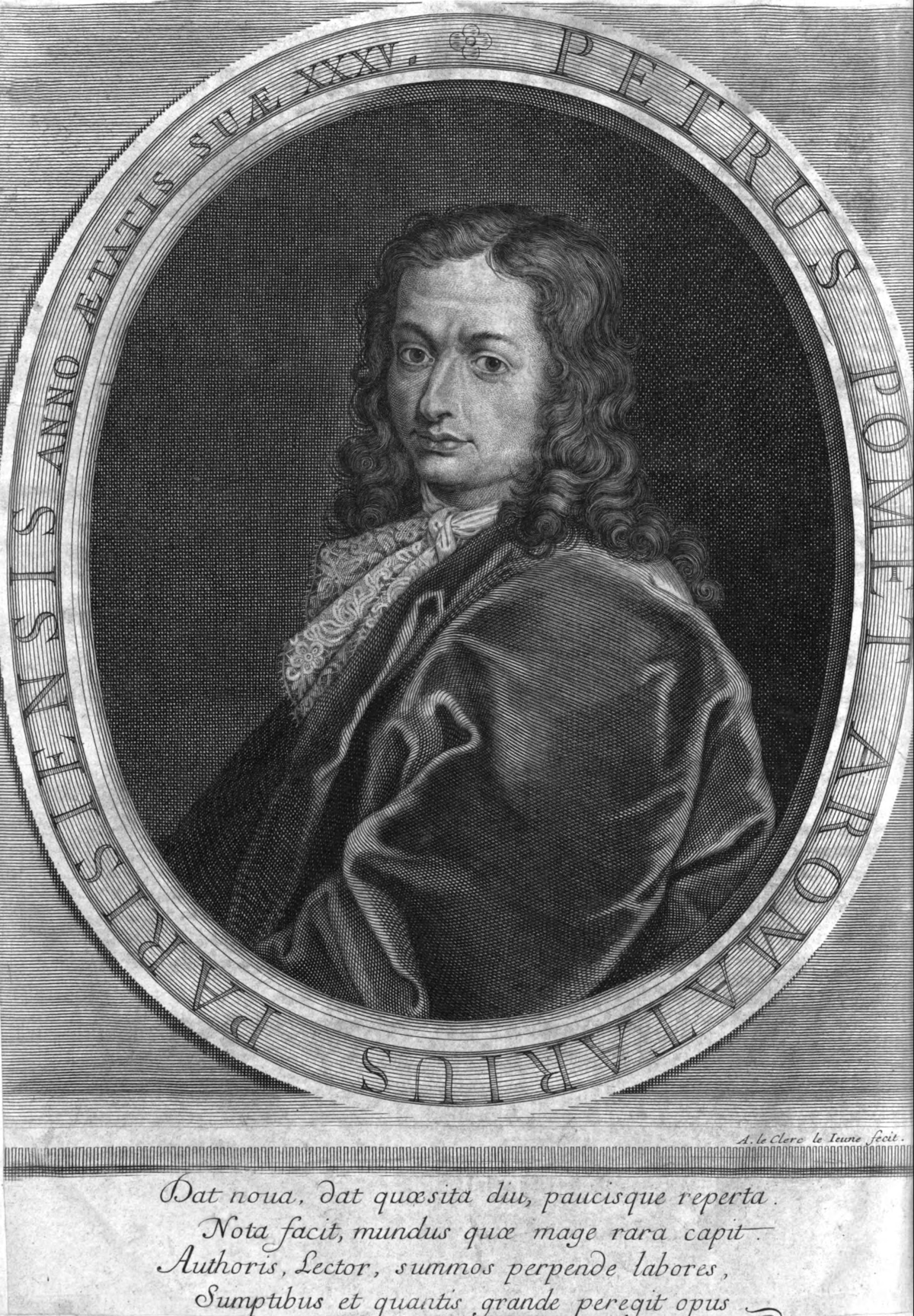 Pierre pomet wikipedia Histoire des jardins wikipedia