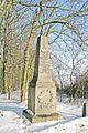 Pomník223.JPG