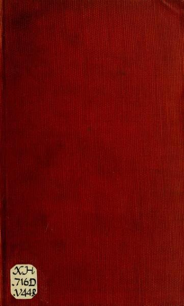 File:Pompée-Valentin Vastey -Réflexions sur une lettre de Mazères, 1816vast.djvu