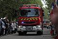 Pompiers Brest-IMG 9230.JPG