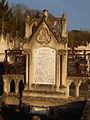 Pont-sur-Yonne-FR-89-cimetière-04.jpg