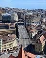 Pont Bessières Lausanne (2).jpg