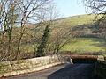 Pont Newydd - geograph.org.uk - 1132592.jpg