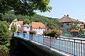 Pont de la Doller à LAUW 68290 - panoramio.jpg
