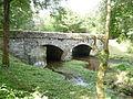 Pont de la Justice 2.jpg