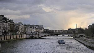 Pont de la Tournelle March 4, 2009.jpg