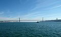 Ponte-25-de-Abril.jpg