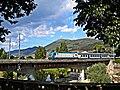 Ponte al Serraglio 2.jpg