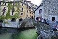 Ponte della Civera - Nesso.jpg