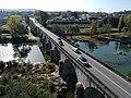 Ponte do Bico (10).jpg