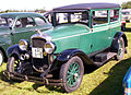 Pontiac New Series 6-28 8240 2-Door Sedan 1928 2.jpg