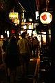 Pontocho, Kyoto (3810351729).jpg