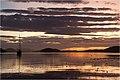 Popototan Sunrise - panoramio (1).jpg