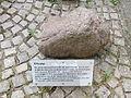 Porphyr (beim Eiszeit-Haus im Christiansenpark).JPG