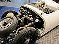 Porsche (36479336382).jpg