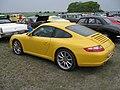 Porsche 911 Carrera S (5747863890).jpg