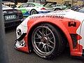 Porsche 911 GT3 R (6117649346).jpg