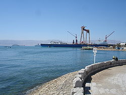 Port Tawfik shipyard.jpg