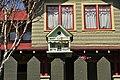 Port Townsend, WA - birdhouse 02.jpg